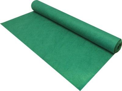 Filc anyag, puha, tekercses, zöld | Irodaszerek | Hobby és